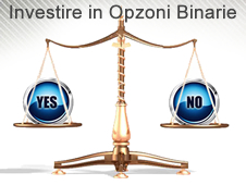 investire-opzioni-binarie